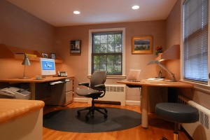Home Office Background Images 3